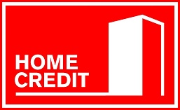 home-credit-logo